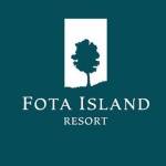 fota collection logos copy